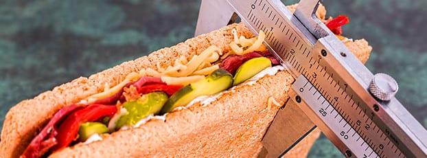 Ernährungsberatung München